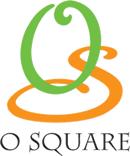 株式会社 O SQUARE(オースクエア)